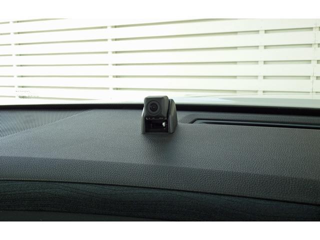 G ワンオーナー メーカー純正ナビ フルセグTV Bカメラ LEDヘッドライト フォグLED プリクラッシュ レーダークルーズ レーントレーシング オートハイビーム ドラレコ パワーシート シートヒーター(29枚目)