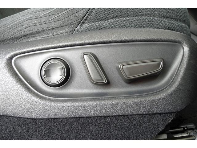 G ワンオーナー メーカー純正ナビ フルセグTV Bカメラ LEDヘッドライト フォグLED プリクラッシュ レーダークルーズ レーントレーシング オートハイビーム ドラレコ パワーシート シートヒーター(34枚目)