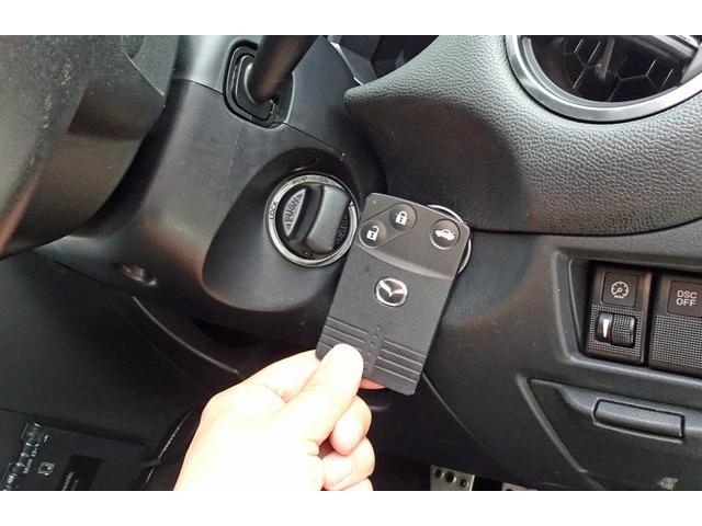 タイプS 6MT車 HKS車庫調 アドバンレーシング18AW アールマジックマフラー ディスチャージ フォグ 社外ナビ フルセグTV Bカメラ オービスレーダー 追加ツイーター ステリモ Bluetooth(29枚目)