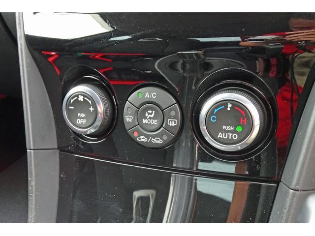 タイプS 6MT車 HKS車庫調 アドバンレーシング18AW アールマジックマフラー ディスチャージ フォグ 社外ナビ フルセグTV Bカメラ オービスレーダー 追加ツイーター ステリモ Bluetooth(36枚目)