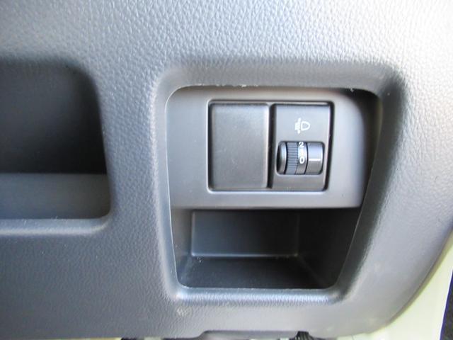 KCスペシャル キッチンカー 移動販売車 ケータリングカー 跳ね上げ式窓 ステンレス3槽シンク コールドテーブル 脱着式カウンター LED照明 100V外部電源 換気扇 コンセント 給排水タンク 荷台設備新品(16枚目)