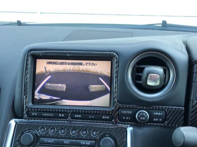プレミアムエディション 買取車輛 スポーツキャタライザー リミッターカット MY13ミッションデータ ブーストアップ  RAYS20鍛造AW 後期タイプヘッドライト 純正加工テール4灯全点灯(10枚目)