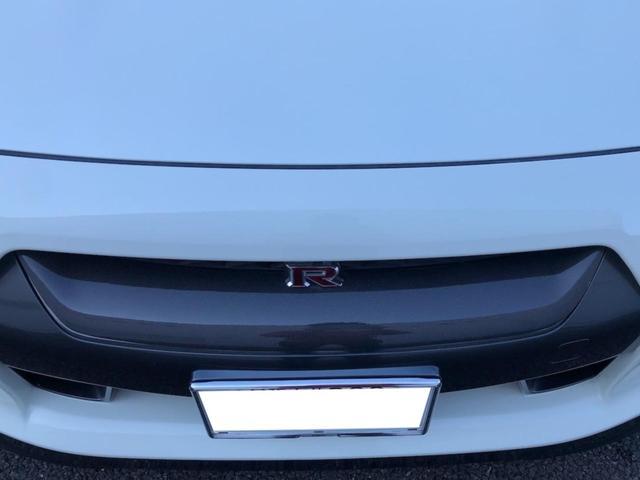 プレミアムエディション 買取車輛 スポーツキャタライザー リミッターカット MY13ミッションデータ ブーストアップ  RAYS20鍛造AW 後期タイプヘッドライト 純正加工テール4灯全点灯(23枚目)