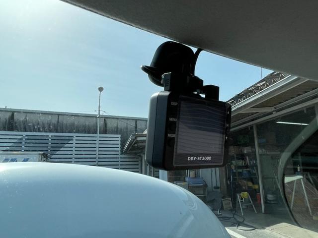 ハイウェイスターターボ 両側パワースライドドア HIDヘッドライト フルセグナビ 社外15インチアルミホイール ローダウン 社外LEDテールランプ(19枚目)