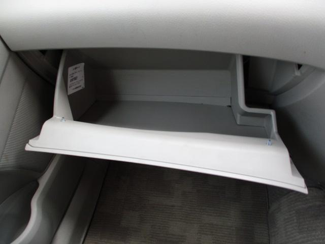 プラタナリミテッド 禁煙車 HDDナビ ワンセグ CD再生 ETC スマキー 3列シート 記録簿 取扱説明書(39枚目)