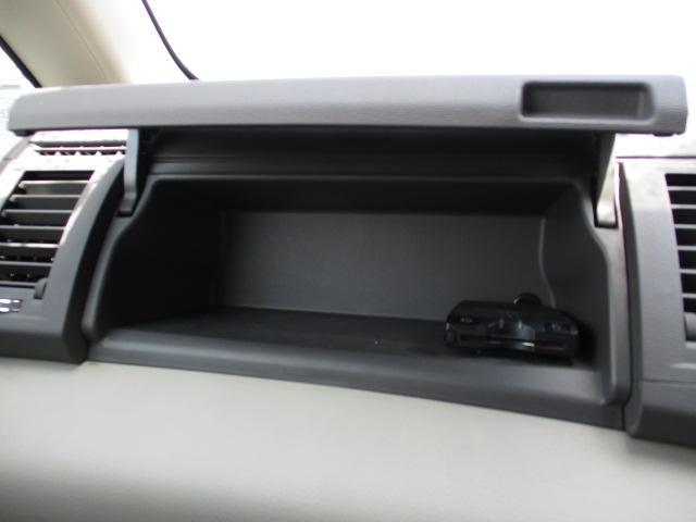 プラタナリミテッド 禁煙車 HDDナビ ワンセグ CD再生 ETC スマキー 3列シート 記録簿 取扱説明書(40枚目)