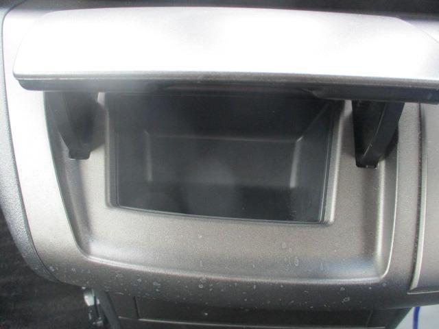 Gエアロ 禁煙 HID ETC Bカメ フルセグ CD DVD 17AW Pシート 保証付(35枚目)