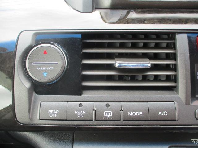 Gエアロ 禁煙 HID ETC Bカメ フルセグ CD DVD 17AW Pシート 保証付(38枚目)