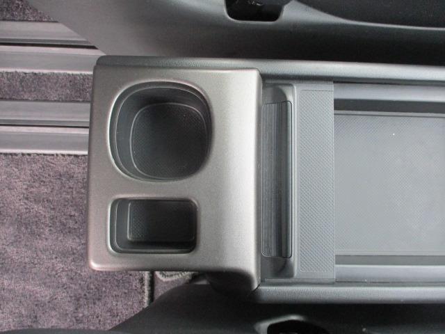 Gエアロ 禁煙 HID ETC Bカメ フルセグ CD DVD 17AW Pシート 保証付(40枚目)