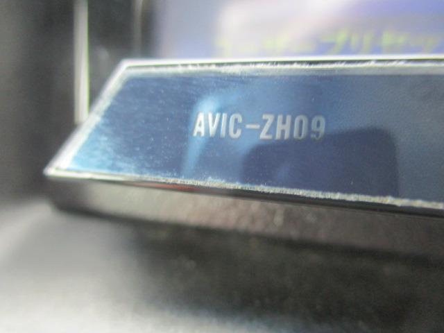 Gエアロ 禁煙 HID ETC Bカメ フルセグ CD DVD 17AW Pシート 保証付(41枚目)