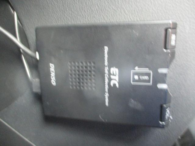 Gエアロ 禁煙 HID ETC Bカメ フルセグ CD DVD 17AW Pシート 保証付(43枚目)