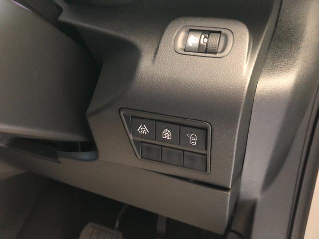レーンキープアシスト、ドライバーアテンションアラート、ブラインドスポットモニター、アクティブクルーズコントロールなど。