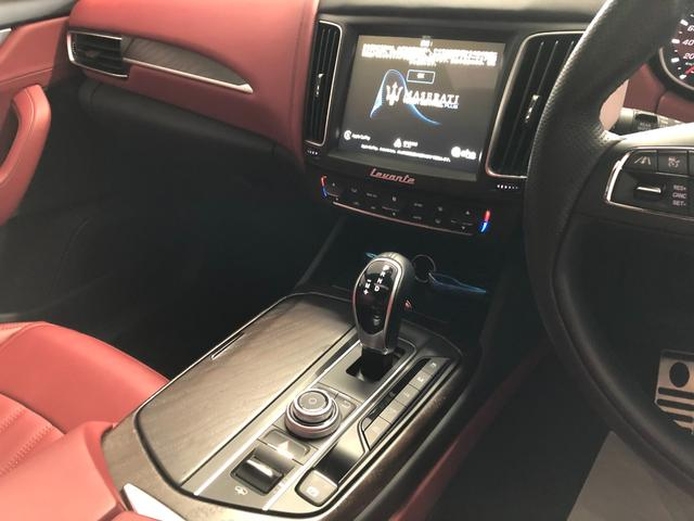 アダプティブクルーズコントロール(ACC):前の車との車間距離を一定にとりつつ、一定速度で自動走行してくれる次世代のクルーズコントロール!主に高速道路や自動車専用道路で使用する便利な機能です。