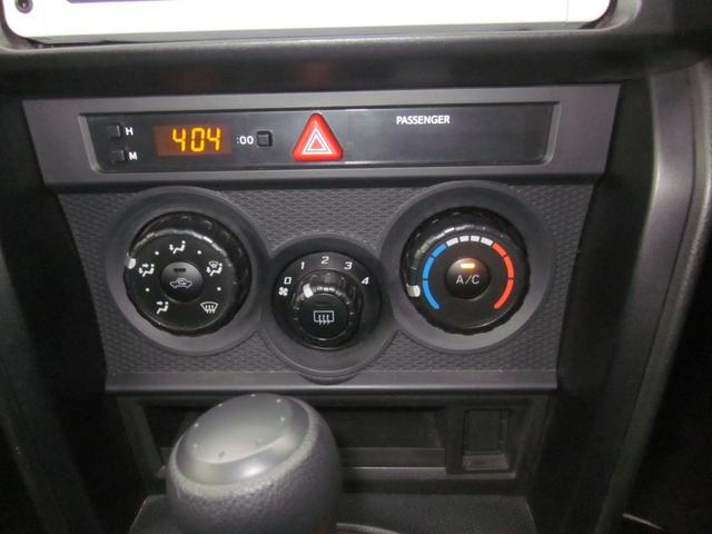 G 柿本改マフラー WORK18インチアルミ Rスポイラー バックカメラ ワンセグ ETC Bluetooth対応ナビ フロントリアコーナーセンサー(24枚目)