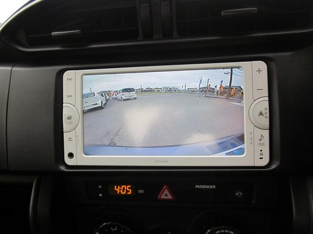 G 柿本改マフラー WORK18インチアルミ Rスポイラー バックカメラ ワンセグ ETC Bluetooth対応ナビ フロントリアコーナーセンサー(27枚目)