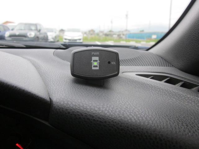 G 柿本改マフラー WORK18インチアルミ Rスポイラー バックカメラ ワンセグ ETC Bluetooth対応ナビ フロントリアコーナーセンサー(30枚目)