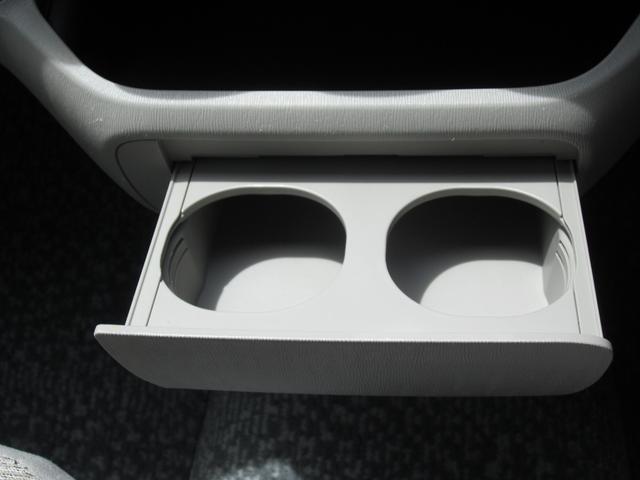 X Lパッケージ バックカメラ スマートキー Bluetooth対応ナビ ワンセグ(42枚目)