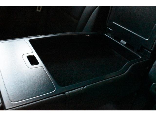 C220dアバンギャルド AMGライン レーダーセーフティパッケージ パノラミックスライディングルーフ エアサス ブラックレザー(53枚目)