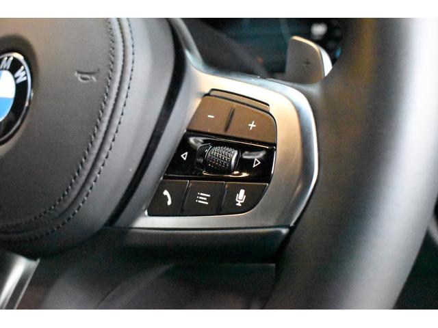 320d xDriveMスポーツハイラインパッケージ コンフォートPKG パーキングアシストPKG 全周囲カメラ 純正18インチAW ブラックレザー(31枚目)