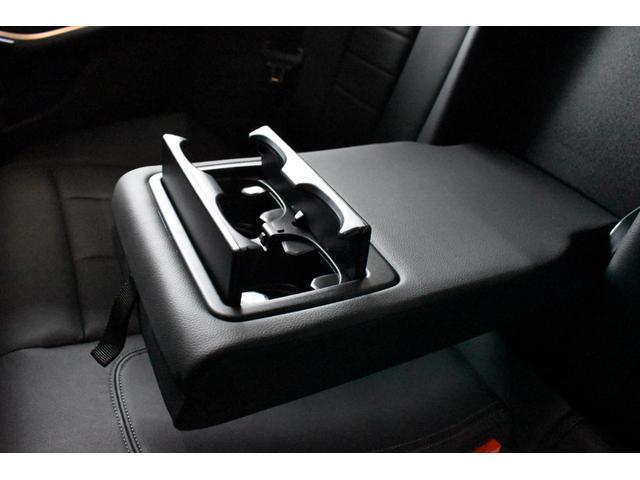 320d xDriveMスポーツハイラインパッケージ コンフォートPKG パーキングアシストPKG 全周囲カメラ 純正18インチAW ブラックレザー(55枚目)