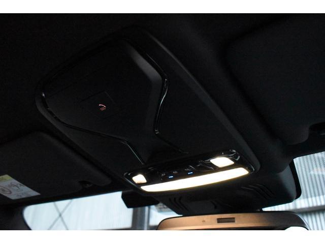 320d xDriveMスポーツハイラインパッケージ コンフォートPKG パーキングアシストPKG 全周囲カメラ 純正18インチAW ブラックレザー(59枚目)