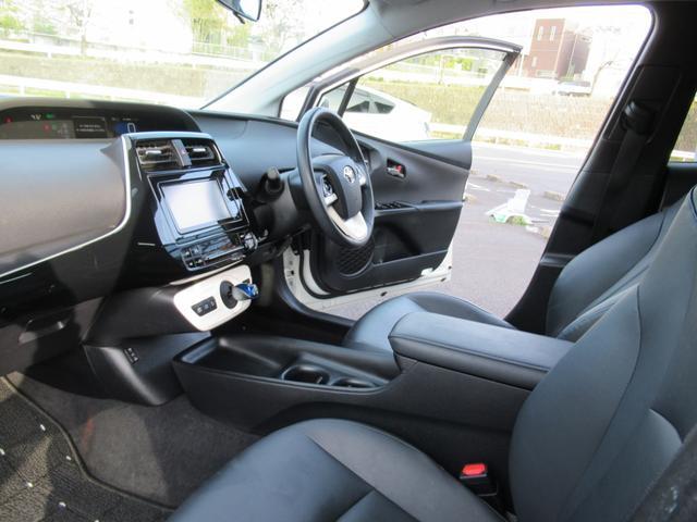 Sツーリングセレクション モデリスタフルエアロ アイコニックスタイル バックカメラ プッシュスタート スマートキー ETC フルセグナビTV Bluetooth接続 17インチアルミホイール(31枚目)