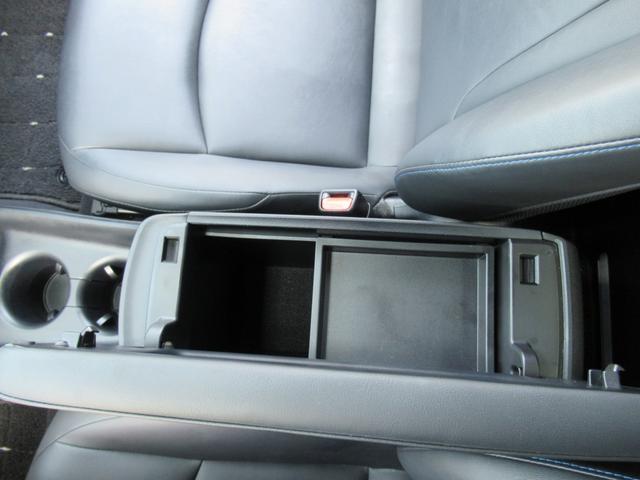 Sツーリングセレクション モデリスタフルエアロ アイコニックスタイル バックカメラ プッシュスタート スマートキー ETC フルセグナビTV Bluetooth接続 17インチアルミホイール(35枚目)