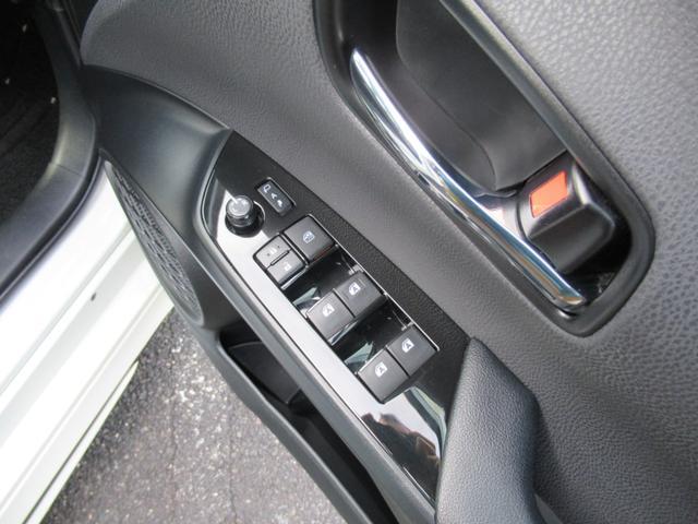 Sツーリングセレクション モデリスタフルエアロ アイコニックスタイル バックカメラ プッシュスタート スマートキー ETC フルセグナビTV Bluetooth接続 17インチアルミホイール(42枚目)