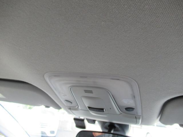 Sツーリングセレクション モデリスタフルエアロ アイコニックスタイル バックカメラ プッシュスタート スマートキー ETC フルセグナビTV Bluetooth接続 17インチアルミホイール(45枚目)