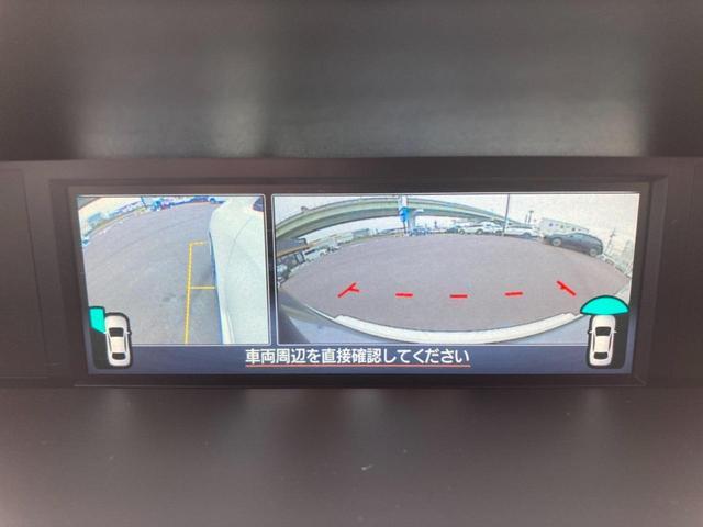1.6STIスポーツアイサイト ブラックセレクション F型 OPレカロシート セイフティ+ 純正8型ナビ バックカメラ ETC LEDヘッド シートヒーター(12枚目)