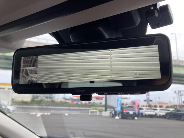 1.6STIスポーツアイサイト ブラックセレクション F型 OPレカロシート セイフティ+ 純正8型ナビ バックカメラ ETC LEDヘッド シートヒーター(14枚目)