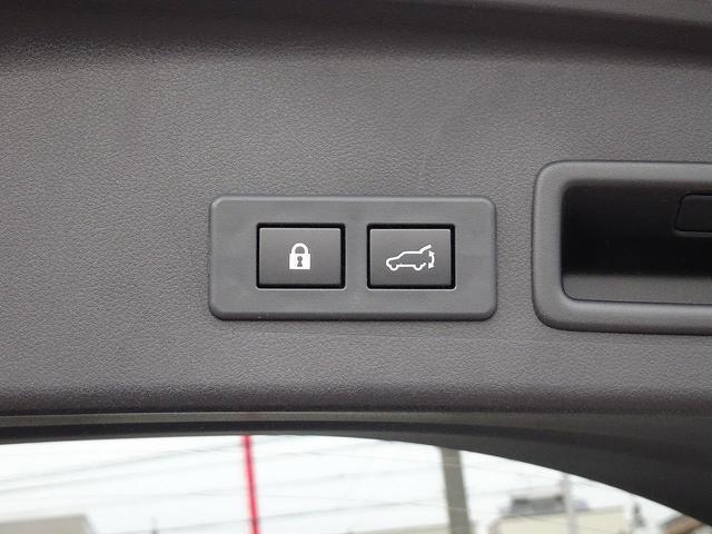 STIスポーツ EX 登録済未使用車 11.6型インフォメーションディスプレイナビ アイサイトX 電子制御ダンパー デジタルマルチビューモニター 電動リアゲート 前席パワーシート 全席シートヒーター リアフォグライト(21枚目)