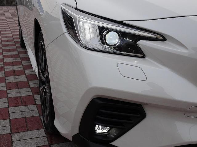 STIスポーツ EX 登録済未使用車 11.6型インフォメーションディスプレイナビ アイサイトX 電子制御ダンパー デジタルマルチビューモニター 電動リアゲート 前席パワーシート 全席シートヒーター リアフォグライト(22枚目)