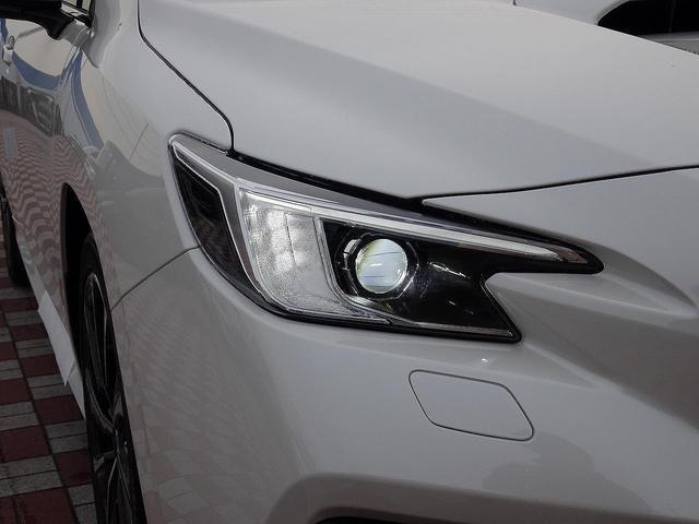 STIスポーツ EX 登録済未使用車 11.6型インフォメーションディスプレイナビ アイサイトX 電子制御ダンパー デジタルマルチビューモニター 電動リアゲート 前席パワーシート 全席シートヒーター リアフォグライト(29枚目)