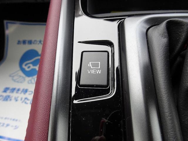 STIスポーツ EX 登録済未使用車 11.6型インフォメーションディスプレイナビ アイサイトX 電子制御ダンパー デジタルマルチビューモニター 電動リアゲート 前席パワーシート 全席シートヒーター リアフォグライト(46枚目)