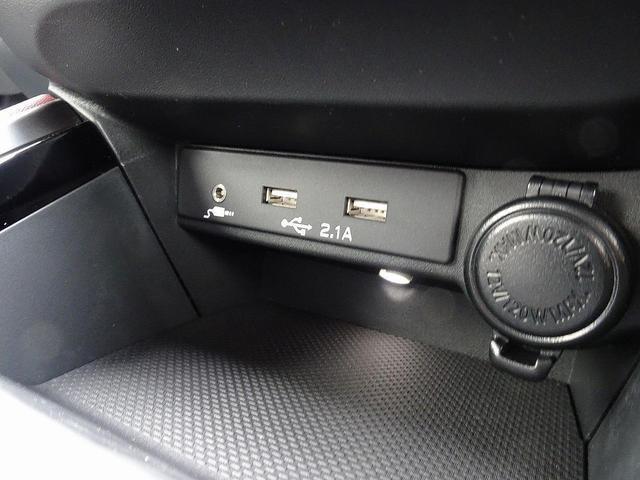 STIスポーツ EX 登録済未使用車 11.6型インフォメーションディスプレイナビ アイサイトX 電子制御ダンパー デジタルマルチビューモニター 電動リアゲート 前席パワーシート 全席シートヒーター リアフォグライト(47枚目)