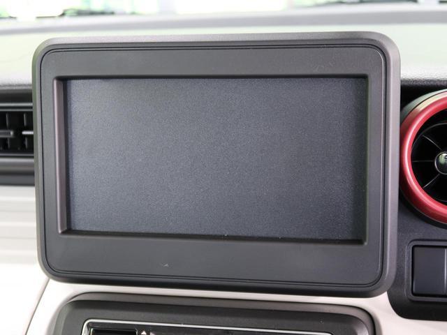 ハイブリッドG 新型 届出済未使用車 デュアルカメラブレーキ スマートキー プッシュスタート レーンアシスト クリアランスソナー オートエアコン オートライト(5枚目)