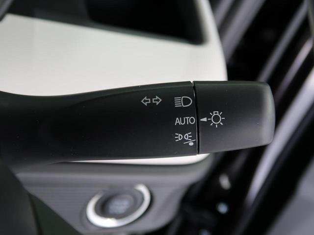 ハイブリッドG 新型 届出済未使用車 デュアルカメラブレーキ スマートキー プッシュスタート レーンアシスト クリアランスソナー オートエアコン オートライト(11枚目)