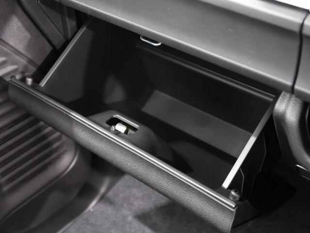 ハイブリッドG 新型 届出済未使用車 デュアルカメラブレーキ スマートキー プッシュスタート レーンアシスト クリアランスソナー オートエアコン オートライト(36枚目)