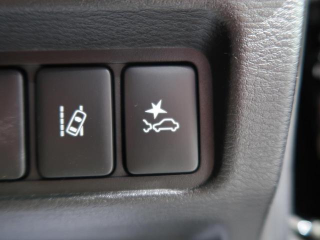 G パワーパッケージ 純正10インチナビフルセグ 登録済未使用車 7人乗り 両側パワースライドドア パワーシート 黒内装 レーダークルーズコントロール LEDヘッドライト オートライト(3枚目)