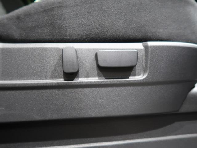 G パワーパッケージ 純正10インチナビフルセグ 登録済未使用車 7人乗り 両側パワースライドドア パワーシート 黒内装 レーダークルーズコントロール LEDヘッドライト オートライト(6枚目)