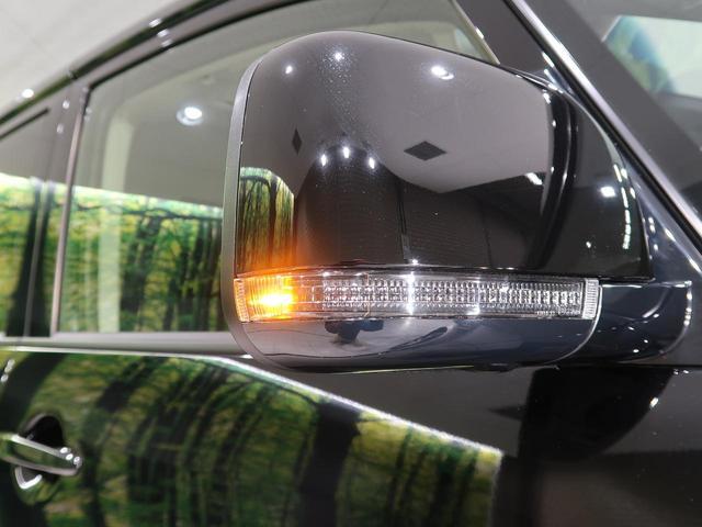 G パワーパッケージ 純正10インチナビフルセグ 登録済未使用車 7人乗り 両側パワースライドドア パワーシート 黒内装 レーダークルーズコントロール LEDヘッドライト オートライト(24枚目)