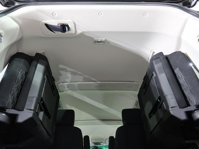 G パワーパッケージ 純正10インチナビフルセグ 登録済未使用車 7人乗り 両側パワースライドドア パワーシート 黒内装 レーダークルーズコントロール LEDヘッドライト オートライト(25枚目)