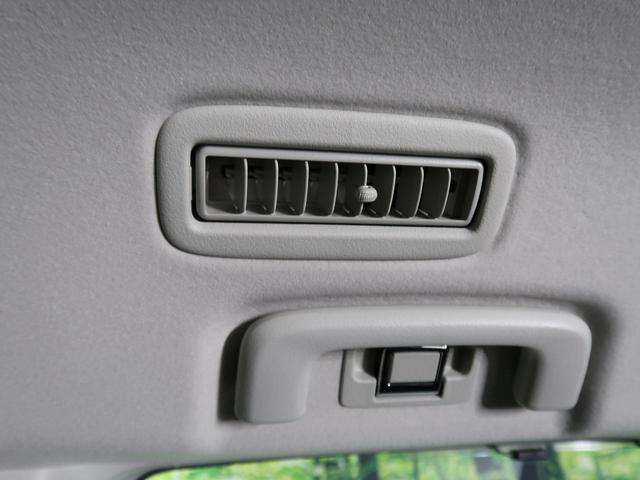 G パワーパッケージ 純正10インチナビフルセグ 登録済未使用車 7人乗り 両側パワースライドドア パワーシート 黒内装 レーダークルーズコントロール LEDヘッドライト オートライト(28枚目)