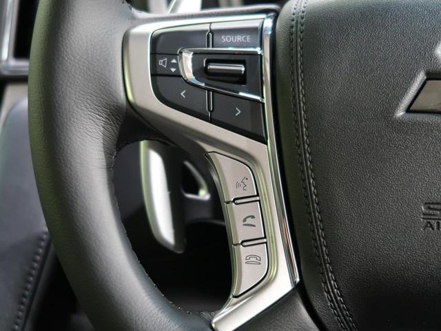 G パワーパッケージ 純正10インチナビフルセグ 登録済未使用車 7人乗り 両側パワースライドドア パワーシート 黒内装 レーダークルーズコントロール LEDヘッドライト オートライト(36枚目)