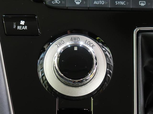 G パワーパッケージ 純正10インチナビフルセグ 登録済未使用車 7人乗り 両側パワースライドドア パワーシート 黒内装 レーダークルーズコントロール LEDヘッドライト オートライト(42枚目)