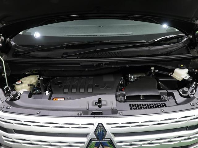 G パワーパッケージ 純正10インチナビフルセグ 登録済未使用車 7人乗り 両側パワースライドドア パワーシート 黒内装 レーダークルーズコントロール LEDヘッドライト オートライト(59枚目)