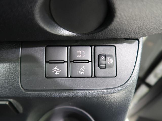 X 登録済未使用車 セーフティセンス パワースライドドア レンディパーチャーアラート クリアランスソナー 踏み間違い防止装置 オートマチックハイビーム(5枚目)
