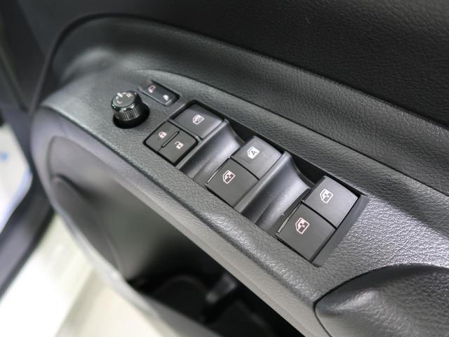X 登録済未使用車 セーフティセンス パワースライドドア レンディパーチャーアラート クリアランスソナー 踏み間違い防止装置 オートマチックハイビーム(8枚目)