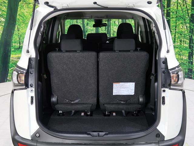 X 登録済未使用車 セーフティセンス パワースライドドア レンディパーチャーアラート クリアランスソナー 踏み間違い防止装置 オートマチックハイビーム(12枚目)
